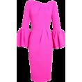 svijetlana - ROKSANDA ILINCIC - Dresses -
