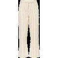 beautifulplace - ROSIE ASSOULIN The Scrunchy striped flar - Capri & Cropped -