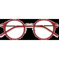 HalfMoonRun - ROTO eyeglasses - Eyeglasses -