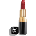 lence59 - ROUGE COCO chanel lipstick - Cosmetics -