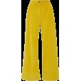 cilita  - Rachel Comey - Pantaloni capri -