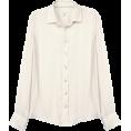 Lady Di ♕  - Rag & Bone - Long sleeves shirts -