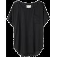 Lady Di ♕  - Rag & Bone - T-shirts -