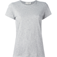 asia12 - Rag & Bone - T-shirts -