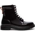 Mees Malanaphy - Rain boots - Stiefel -