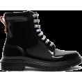 Mees Malanaphy - Rain boots - Boots -