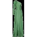 carola-corana - Ralph Lauren Dress - Dresses -