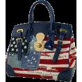 svijetlana - Ralph Lauren - Clutch bags -