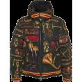 glamoura - Ralph Lauren Equestrian Skidmore Jacket - Prsluci -