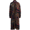 MATTRESSQUEEN  - Ralph Lauren - Jacket - coats -