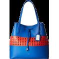 Doozer  - Ralph Lauren bag - Bolsas pequenas -