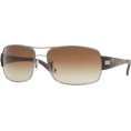 Ray-Ban - Ray-Ban RB 3426 004/13 - Sunglasses - $109.95