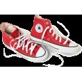 beautifulplace - Ray BEAMS CONVERSE / ALL STAR HI - Sneakers -