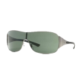 Ray-Ban - Sunčane naočale - Sunglasses -