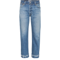 cilita  - Re/Done Jeans - Jeans -