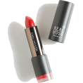 cilita  -  Real Rose Blooming Lipstick  - Cosmetics -