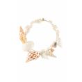 cilita  - Rebecca De Ravenel  - Necklaces -