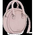 vespagirl - Rebecca Minkoff Bree Circle Bag - Torbice - $325.00  ~ 279.14€