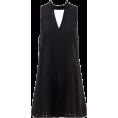 sandra  - Rebecca Minkoff Twiggs Dress - Vestidos -