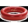 lence59 - Red Bracelet - Pulseiras -