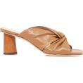 MATTRESSQUEEN  - Rejina Pyo - Classic shoes & Pumps -