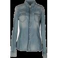 maca1974 - Replay - Long sleeves shirts -