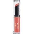 Jungwon Paik - Revlon ColorStay Lipstick - Maquilhagem -