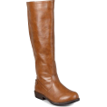EmJule  - Riding Boot - Boots -