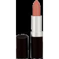 LadyDelish - Rimmel Kate Matte Lipstick - Cosmetics -