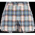 svijetlana - River Island  - Shorts -