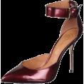 LadyDelish - River Island - Classic shoes & Pumps -