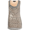 majamaja - River Island - Dresses -