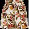 sandra  - River Island shorts - Shorts -