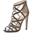 lence59 - River island - Sandals -