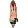 stardustnf - Rochas - Classic shoes & Pumps -