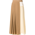 cilita  - Rokh - Skirts -
