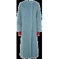 lence59 - Roksanda Coat - Jaquetas e casacos -