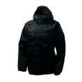Burton - Ronin ALS Hooded Jacked - Jacket - coats - 1.449,00kn  ~ £173.36