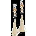 sandra  - Rosamaria G Frangini earrings - Earrings -