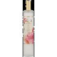 beautifulplace - Rose 3 in 1 Body, Room & Linen Spray 100 - Fragrances -