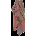beautifulplace - Rosie Assoulin Ruffled Plaid Twill Skirt - Skirts -