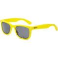 Roxy - Roxy Coral Sunglasses - Women's - Sunglasses - $49.95