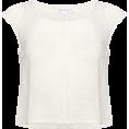 ValeriaM - Rtister Top - Majice bez rukava - £55.00  ~ 459,72kn