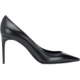 MATTRESSQUEEN  - SAINT LAURENT - Classic shoes & Pumps -