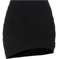 beautifulplace - SAINT LAURENT miniskirt - Skirts -