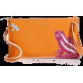 svijetlana - SALVATORE FERRAGAMO - Hand bag -