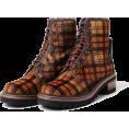HalfMoonRun - SEE BY CHLOÉ boots - Boots -