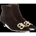 Kazzykazza - SHOES - Boots -