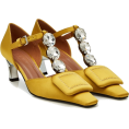 Kazzykazza - SHOES - Sandals -