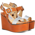 Kazzykazza - SHOES - Wedges -